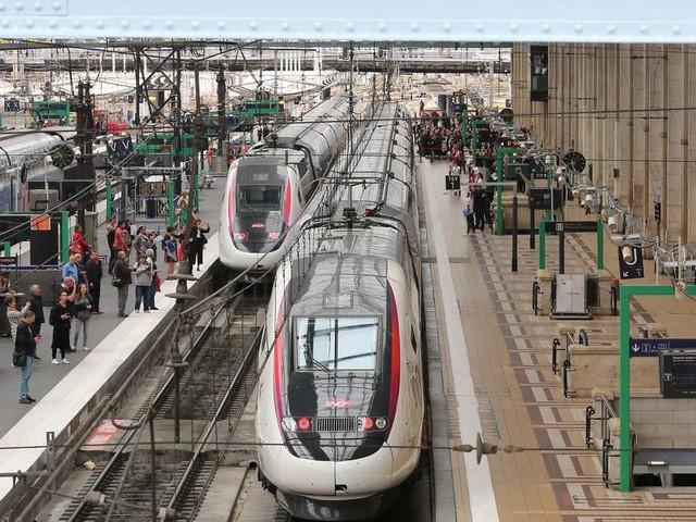 LGV Toulouse-Bordeaux : le chantier peut-il démarrer en 2022 ?