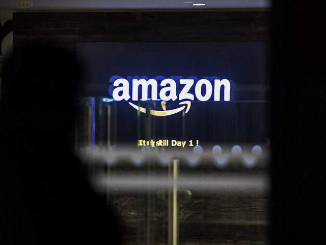 Black Friday 2020: Amazon France prêt à le repousser au 4 décembre