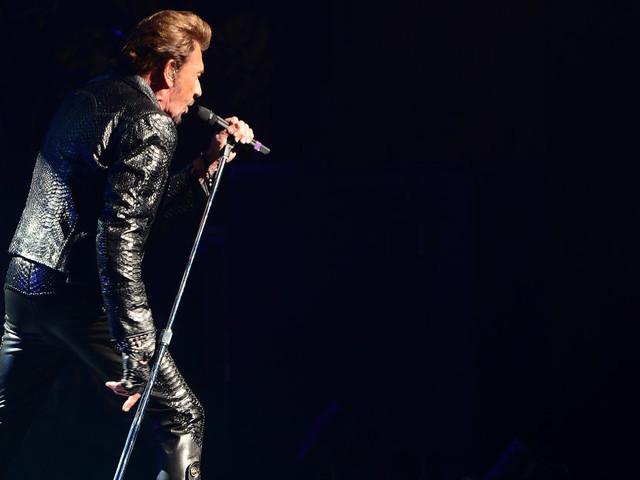 Obsèques de Johnny Hallyday: pourquoi il risque de ne plus y avoir de star de la chanson française comme lui