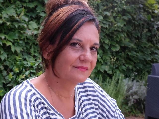 Emma Dante: «Être à la Mostra de Venise est comme une renaissance»
