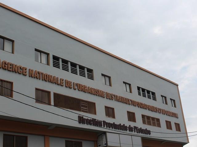 Gabon : Le ministre de l'habitat veut un audit pour l'ANUTTC