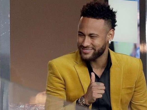 Dossier Neymar : les dessous de la réunion PSG-Barça