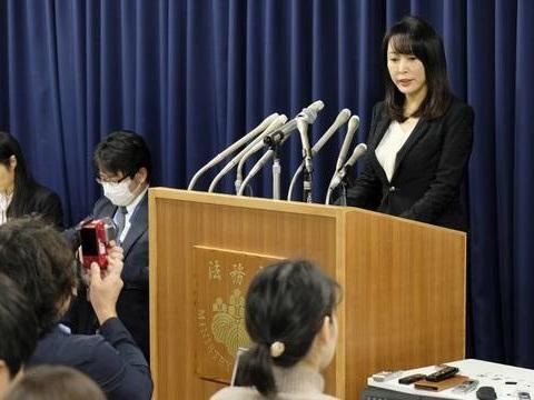 Japon: Un Chinois condamné à mort exécuté