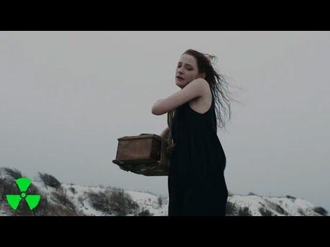 Møldévoile le clip pour Bruma.Jordest sorti en 2018 chez Holy Roar Records.