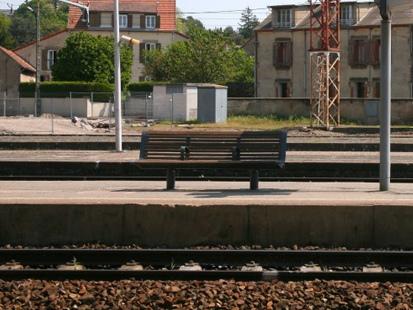 Grève SNCF : le point sur les prévisions de trafic du lundi 9 décembre 2019