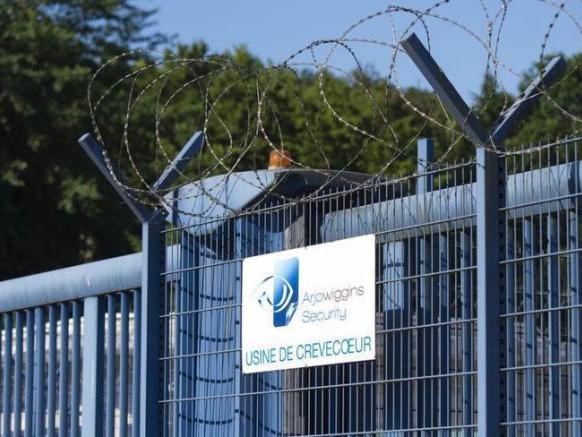 Reprise d'Arjowiggins Security : le Premier ministre répond à la demande de soutien