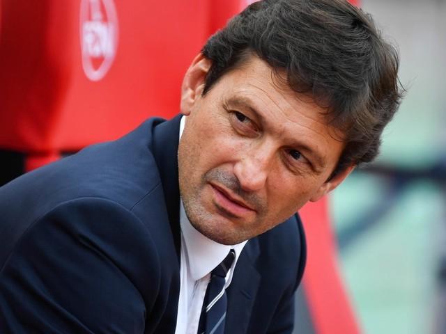 Mercato - PSG : Leonardo en grand danger pour ce crack brésilien ?