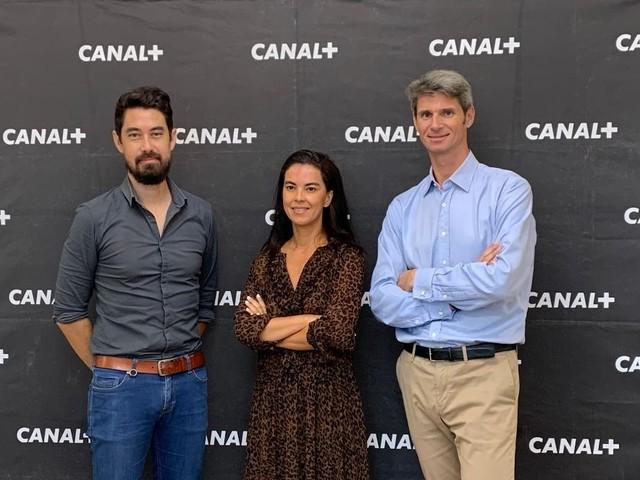 Canal+ Réunion fait sa rentrée sous le signe des contenus