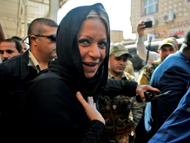 En Irak, l'ONU appelle le pouvoir à assumer ses responsabilités et réformer vite