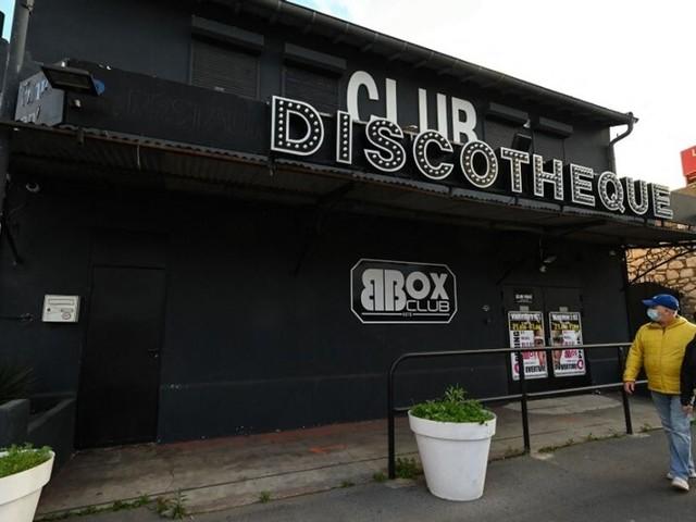 La réouverture des discothèques sera très limitée ce 9 juillet, voici pourquoi