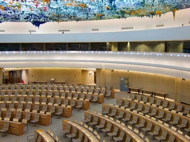 Burundi: deux commissions d'enquête de l'ONU aux missions plutôt contradictoires