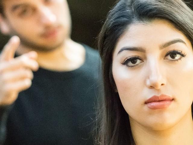 Plus de 12.200 cas de violences faites aux femmes enregistrés en 2018 au Maroc