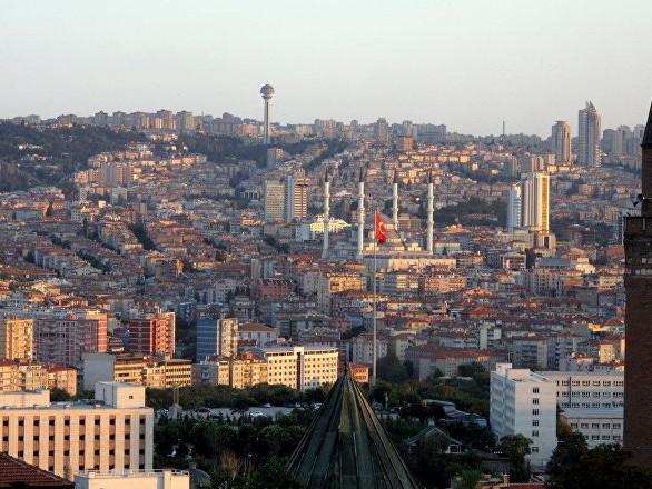 La Turquie s'apprête à renvoyer un djihadiste présumé aux États-Unis