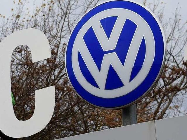 Dieselgate : Volkswagen condamné à une amende de 135 millions d'euros au Canada