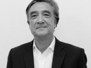 SCARA : Georges Lachenaud nommé délégué aux affaires aéroportuaires