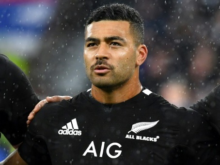 Rugby Championship: All Blacks, Wallabies, du neuf au 10 pour la 2e journée