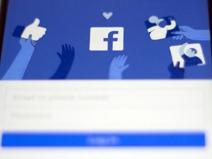 Contenus haineux: Facebook essuie un revers devant la justice de l'UE