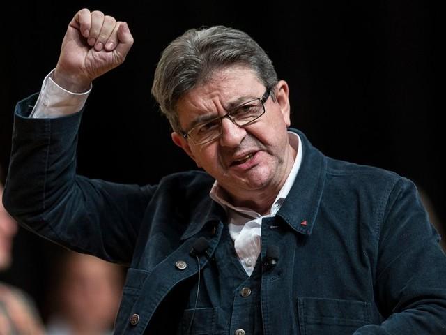 Débat avec Zemmour: pourquoi Mélenchon aime la bagarre avec l'extrême droite