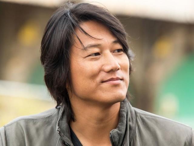 Fast and Furious 10 : Sung Kang (Han Lue) défend le retour de ce personnage dans la saga