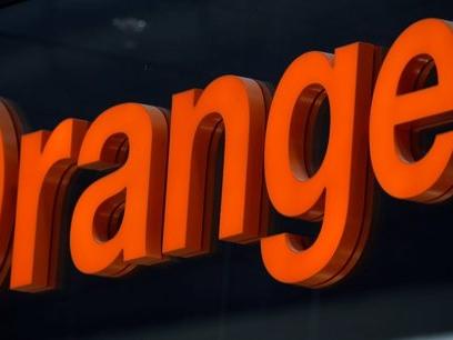 Fibre en zone rurale: Orange crée Orange Concessions avec des investisseurs
