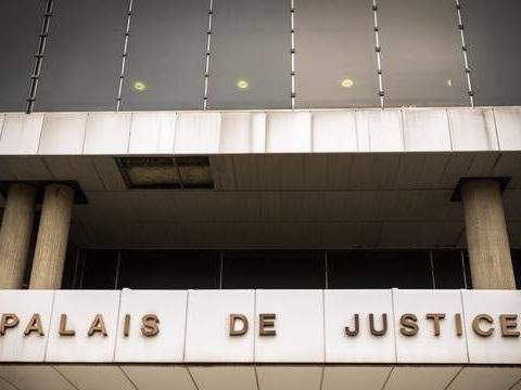 Metz: Mise en examen de l'homme soupçonné d'avoir cambriolé des footballeurs professionnels