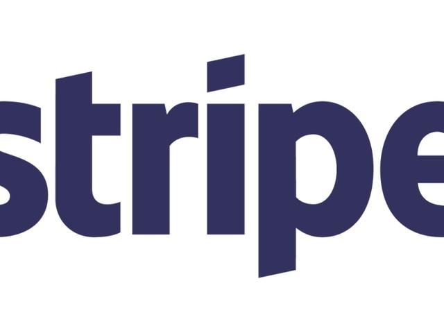 Stripe propose un nouveau service de gestion des abonnements
