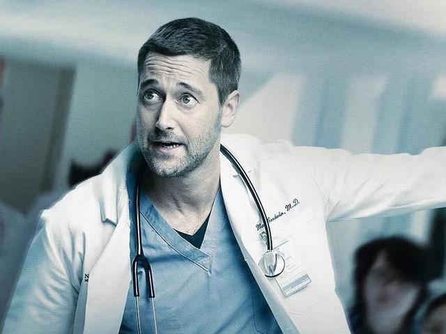 New Amsterdam : 3 bonnes raisons de mater la série médicale sur TF1