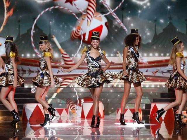 Miss France : réussirez-vous le quiz de culture générale ?