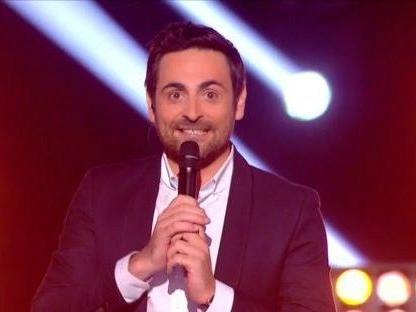 """SCOOP - """"Mask Singer"""" : découvrez quelles célébrités vont participer à l'émission de TF1 !"""