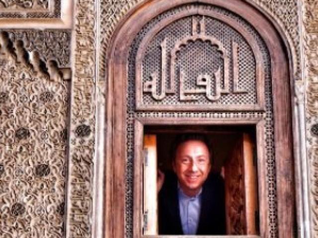 """France 2 dévoile la bande-annonce de """"Moulay Ismaïl, le roi soleil des mille et une nuits"""""""