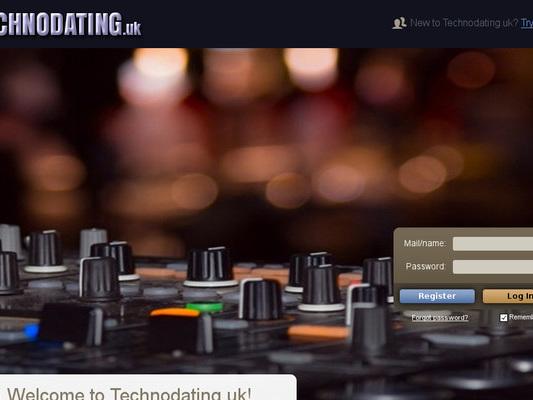 TechnoDating – Un site de rencontres pour les fans de techno
