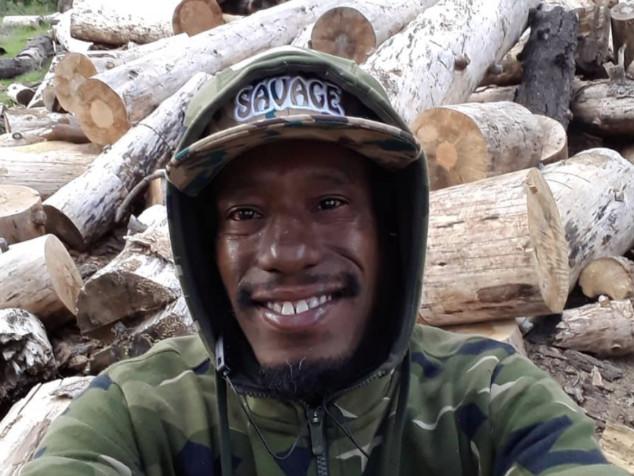 Snoop Dogg rend hommage à Bad Azz, décédé en prison