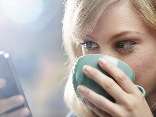 Addiction au smartphone : les 5 habitudes qui prouvent que vous êtes accro