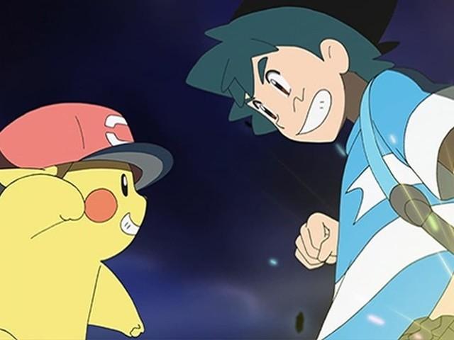 Pokémon : les internautes ont tranché, voici leur Pokémon préféré