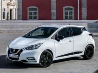 Test: Nissan Micra 2019 - Nissan écoute, Nissan agit.