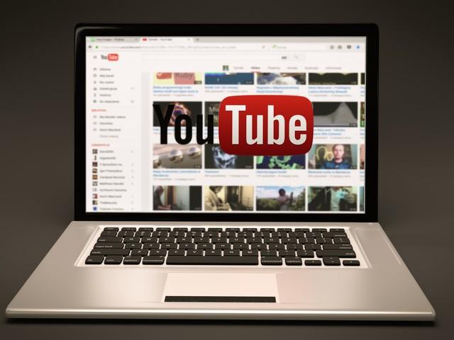 Découvrez comment obtenir gratuitement la miniature YouTube GRATUITEMENT