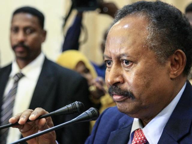 Soudan: la visite du Premier ministre au Kordofan est «une reconnaissance»