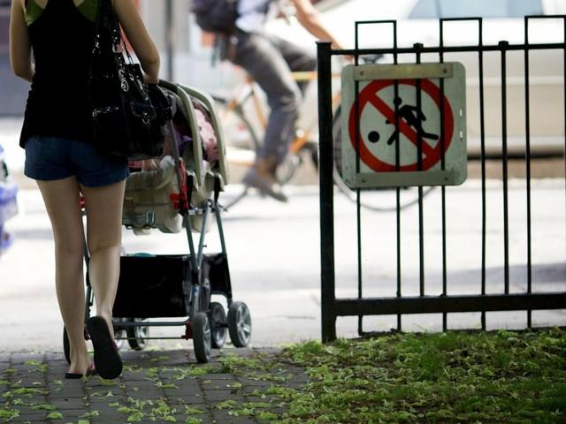 Pension alimentaire: l'exemption fiscale pour les familles monoparentales bonifiée le 1er octobre
