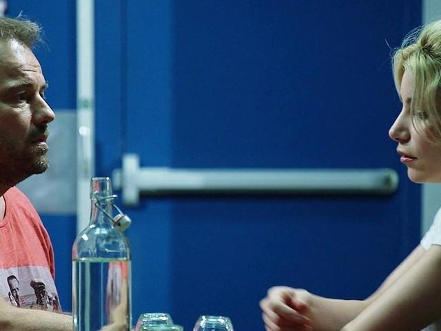 Plus belle la vie : En couple avec Ariane ou Samia ? On sait ENFIN qui Jean-Paul va choisir ! (SPOILERS)