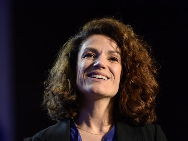 Chantal Jouanno : un salaire qui suscite la polémique