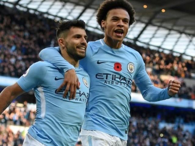 Amazon va produire une série documentaire sur Manchester City