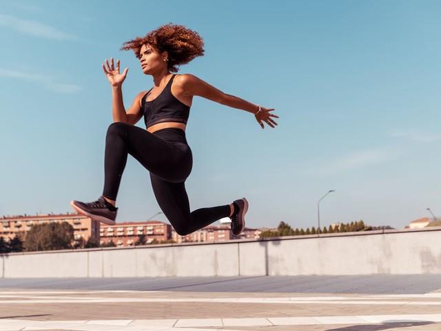 Concilier vie pro, vie perso et préparation d'un marathon, les conseils de ceux qui y arrivent