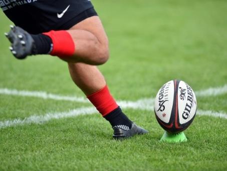 Challenge européen: Toulon et Bordeaux-Bègles, qualification en vue