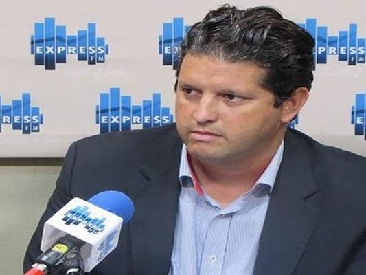 Omar Bahi: le commerce équitable garant de la satisfaction du consommateur et du commerçant