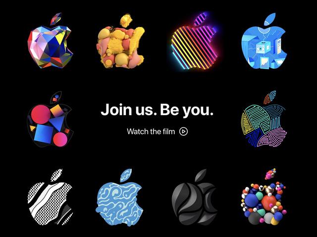 À voir: Apple recrute avec un tout nouveau design!