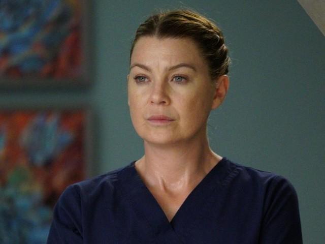 Grey's Anatomy, Vikings, Arrow : Le bilan des audiences US de la semaine