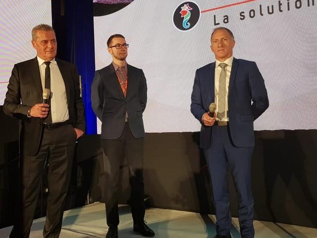 """NDC : Selectour présente Wonder booking, """"son hypermarché de l'aérien"""""""