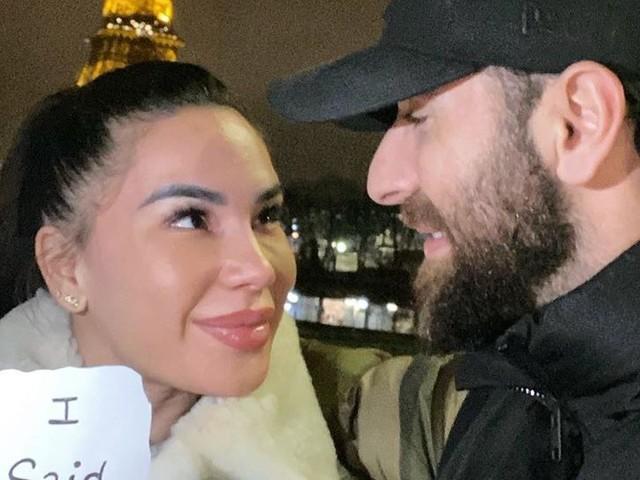 Milla Jasmine : Elle fait des révélations sur son futur mariage avec Mujdat Saglam