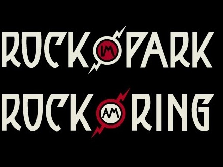 Rock Am Ring / Rock Im Park 2020 : les 22 premiers noms !