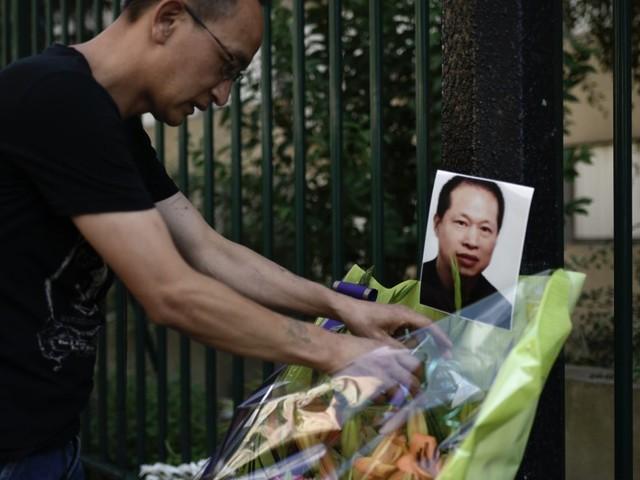 Deux jeunes condamnés à 10 et 4 ans de prison ferme après la mort d'un couturier chinois d'Aubervilliers en 2016